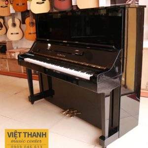 piano yamaha ux