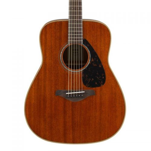 thung guitar Yamaha FG850