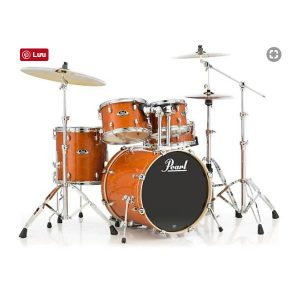 trong Pearl Export Lacquer EXL725SP