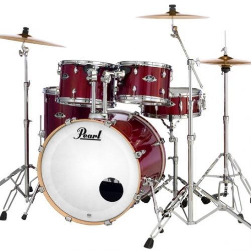 Pearl Export EXL725SP