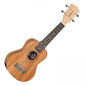 ukulele Tanglewood TWT1