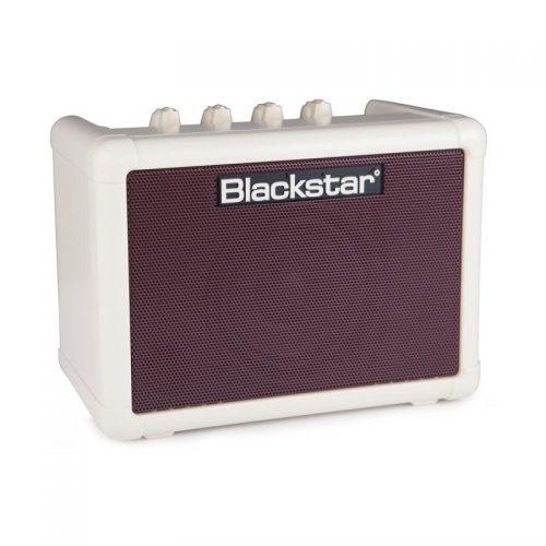Blackstar Fly 3 BA102010