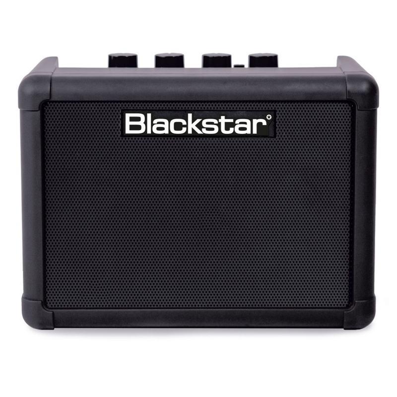 Blackstar Fly 3 BA102012