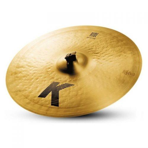 Cymbal K0800