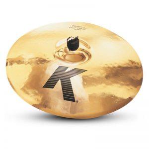 Cymbal KC0801W