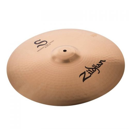 Cymbal S390