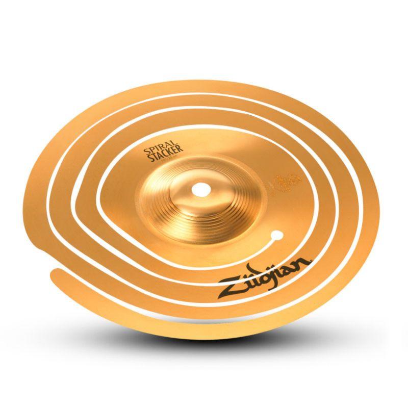 Zildjian FXSPL10
