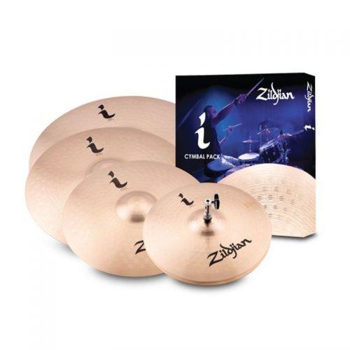 Cymbal Zildjian ILHPRO