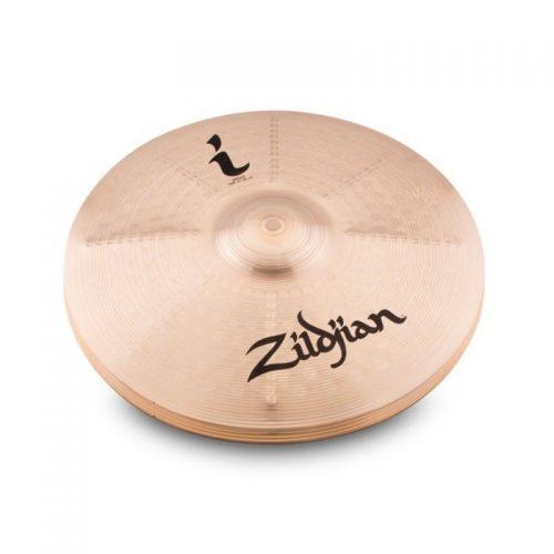 Cymbal Zildjian ILHPRO chinh hang