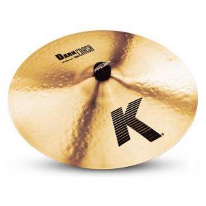 Cymbal Zildjian K0800