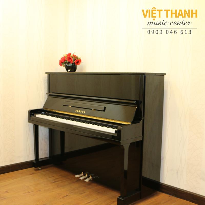 Piano co cu Yamaha U1H