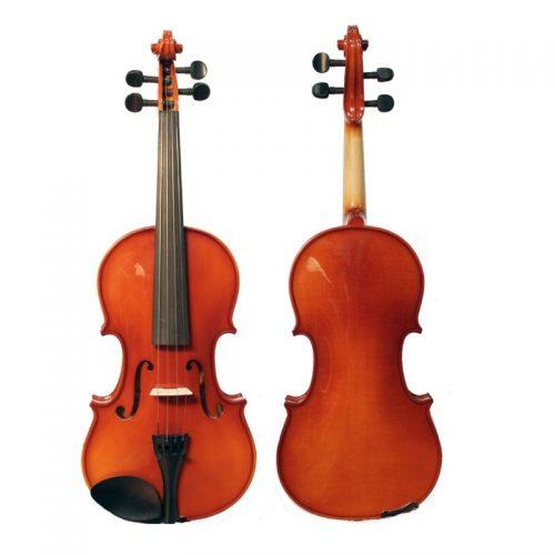 Suzuki HS 10 4/4 (Đàn Cello)