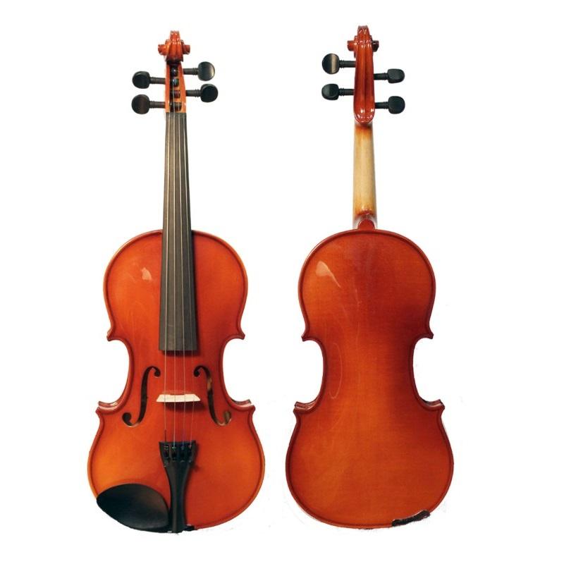 Suzuki HS-10 3/4 (Đàn Cello)