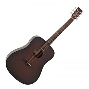 Tanglewood TWCR-D
