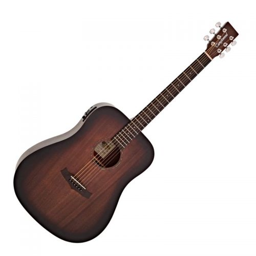 Tanglewood TWCR-DCE