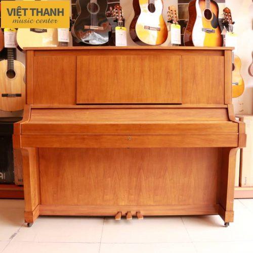 Yamaha W101