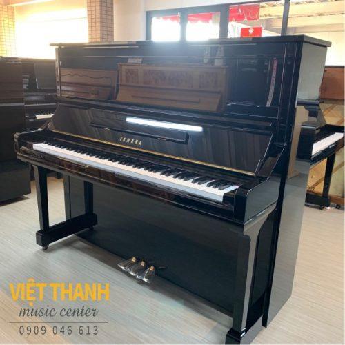 Yamaha YU3