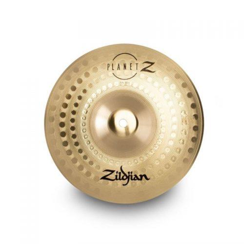 Zildjian ZP10S