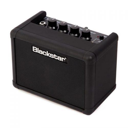 amp Blackstar Fly 3 Bluetooth