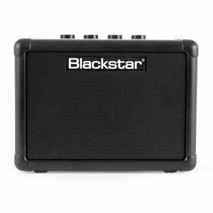 amp Blackstar Fly 3 Pack