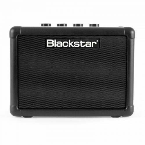 Blackstar Fly 3 Pack