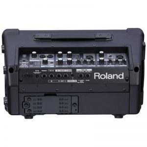 amp Roland CUBE Street EX