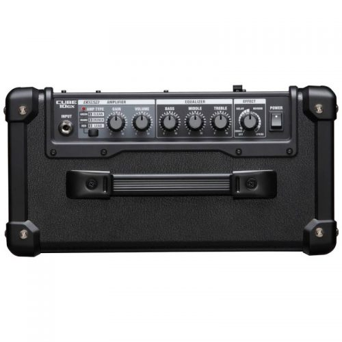 amp Roland Cube-10GX