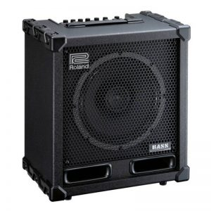 amp Roland Cube 120-XL