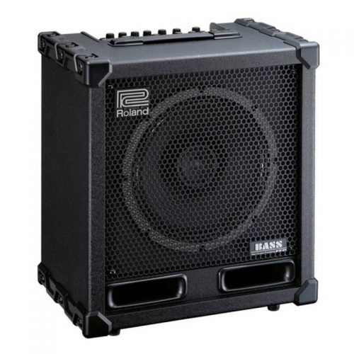Roland Cube 120-XL
