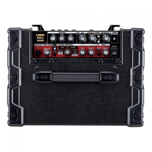 amp Roland Cube 60-XL