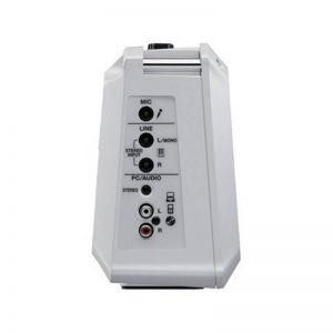 amp Roland MOBILE-BA