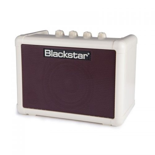 ampli Blackstar Fly 3 BA102010