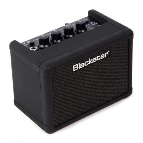 ampli Blackstar Fly 3 BA102012