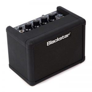 ampli Blackstar Fly 3 Bluetooth