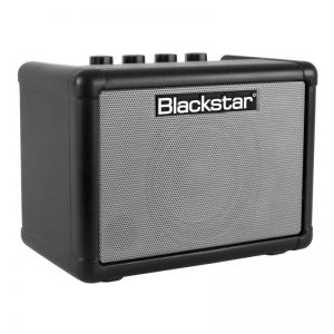 ampli Blackstar Fly3 Bass