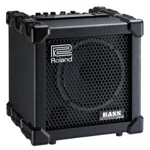 ampli Roland CUBE-20XL