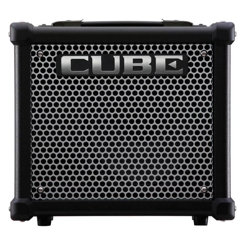 ampli Roland Cube-10GX
