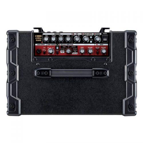 ampli Roland Cube 120-XL