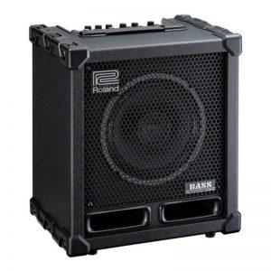 ampli Roland Cube 60-XL