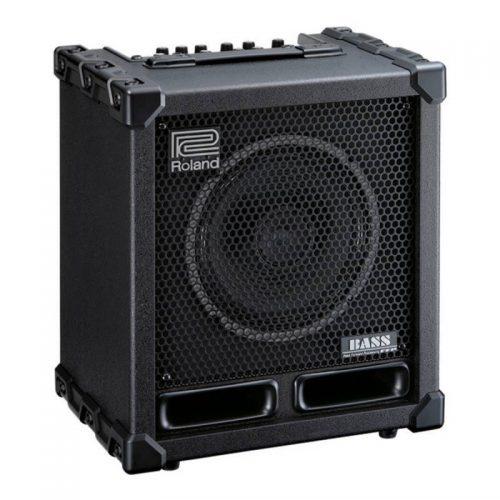 Roland Cube 60-XL