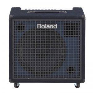ampli Roland KC-600