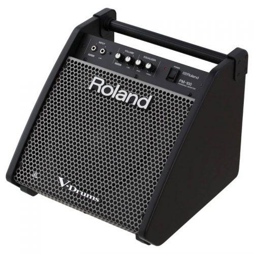 ampli Roland PM-100