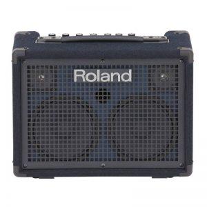 ampli keyboard Roland KC-220