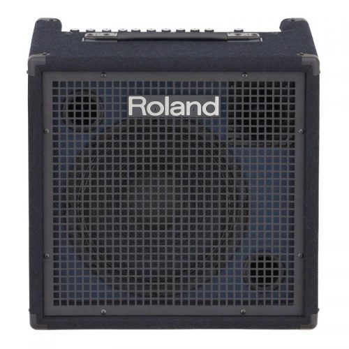 ampli keyboard Roland KC-400
