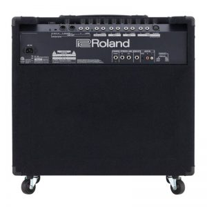 ampli keyboard Roland KC-600