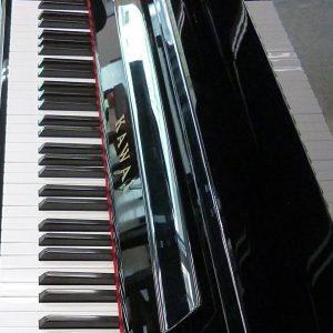 ban phim piano KAWAI KS2F Special