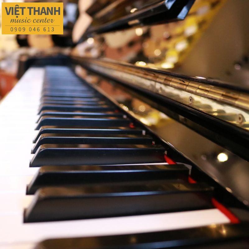 ban phim piano Yamaha UX3