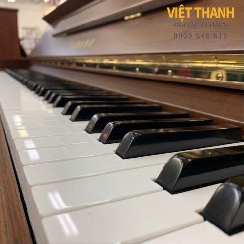 ban phim piano Yamaha W3Awn