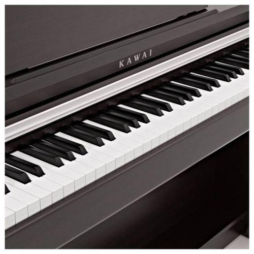 ban phim piano dien Kawai KDP-110R