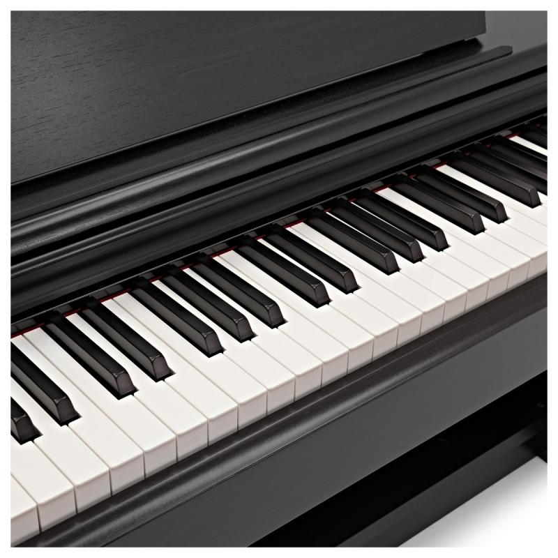 ban phim piano dien Yamaha YDP-144